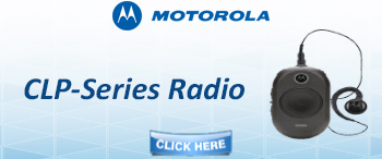 motorola-clp-series-two-way-radios