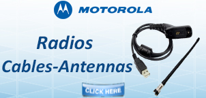 motorola-two-way-radios-cables-antennas