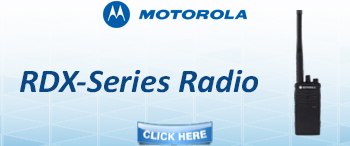 motorola-rdx-series-two-way-radios