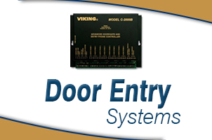 viking-door-entry-systems
