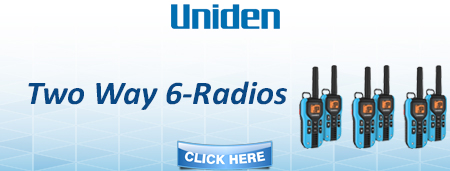 uniden-two-way-radio-6-packs