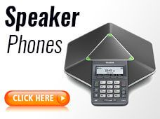 Speaker Phones