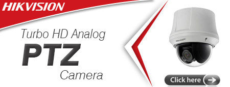 hikvision-turbohd-analog-ptz-camera