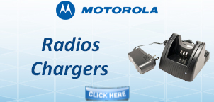 motorola-two-way-radios-chargers