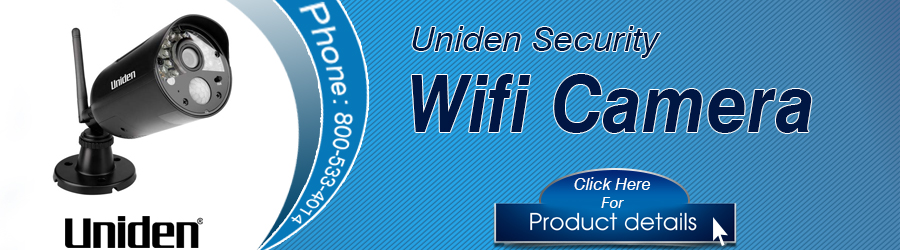 uniden-security-wifi-camera