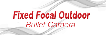 hikvision-network-fixed-focal-outdoor-bullet-camera