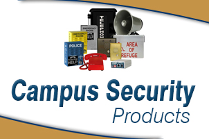 viking-campus-security-products