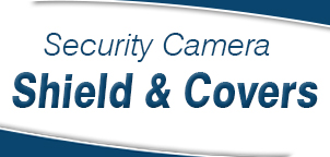 panasonic-security-camera-shields-and-covers