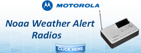 motorola-recreational-noaa-weather-alert-radios