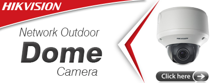 hikvision-network-outdoor-dome-camera