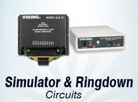 viking-line-simulators-and-ringdown-circuits