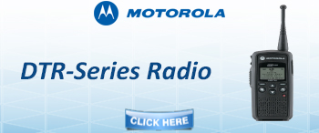 motorola-dtr-series-two-way-radios