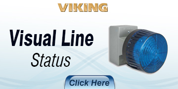viking-visual-line-status