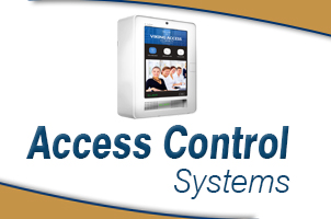 viking-access-control-systems