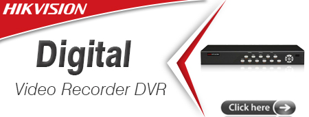 hikvision-digital-video-recorder-dvr