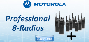 motorola-professional-2-way-radios-8-plus-radio-walkies-talkies