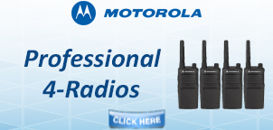 motorola-professional-2-way-radios-4-radio-walkies-talkies