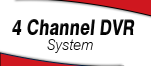 lorex-4-channel-dvr-systems