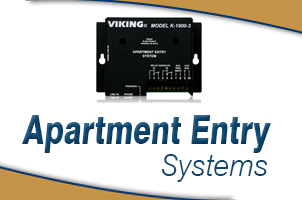 viking-apartment-entry-systems
