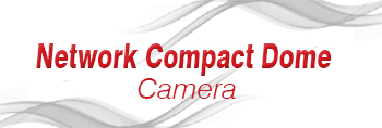 hikvision-network-compact-dome-camera