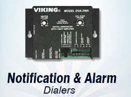 viking-mass-notification-and-alarm-dialers