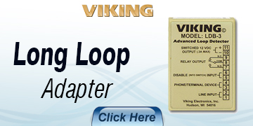 viking-remote-access-and-long-loop-adapter