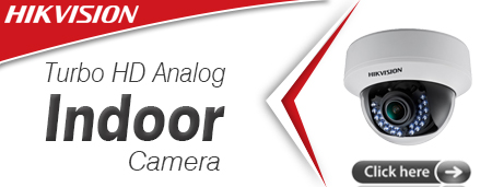 hikvision-turbohd-analog-inddor-camera