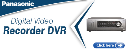 panasonic-digital-video-recorder-dvr