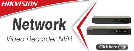 hikvision-network-video-recorder-nvr