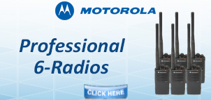 motorola-professional-2-way-radios-6-radio-walkies-talkies