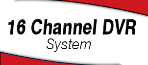 lorex-16-channel-dvr-systems