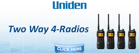 uniden-two-way-radio-4-packs