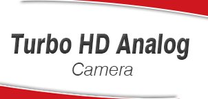 hikvision-turbohd-analog-camera