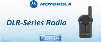 motorola-dlr-series-two-way-radios
