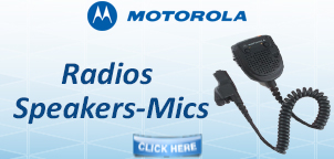 motorola-two-way-radios-speakers-mics