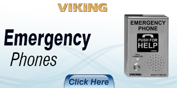 viking-emergency-and-elevator-phones