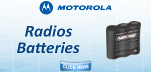 motorola-two-way-radios-batteries