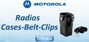 motorola-two-way-radios-cases-belt-clips