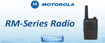 motorola-rm-series-two-way-radios