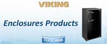 https://www.telegiants.com/viking-electronics-enclosures