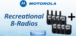 motorola-recreational-radios-with-8-plus-radios-walkies-talkies