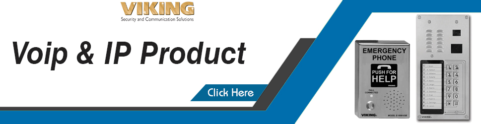 viking-voip-and-ip-products