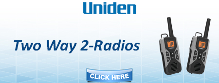 uniden-two-way-radio-2-packs