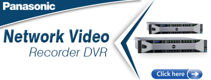 panasonic-network-video-recorder-nvr