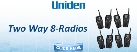 uniden-two-way-radio-8-packs