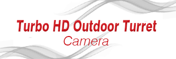 hikvision-turbohd-outdoor-turret-camera