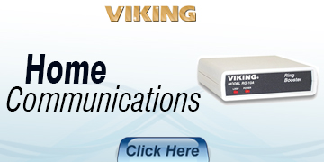 viking-home-communications-products