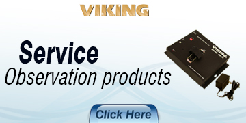 viking-service-observation-products