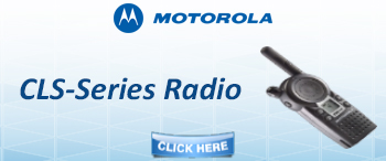 motorola-cls-series-walkies-talkies