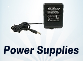 viking-power-supplies